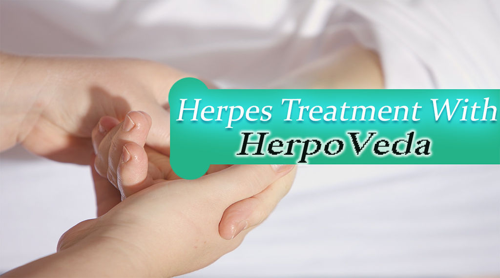 Herpoveda Benefits | Why It Is Your Best Weapon Against Herpes?